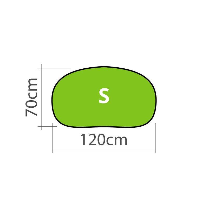 Pop-up Banner Horizontal S