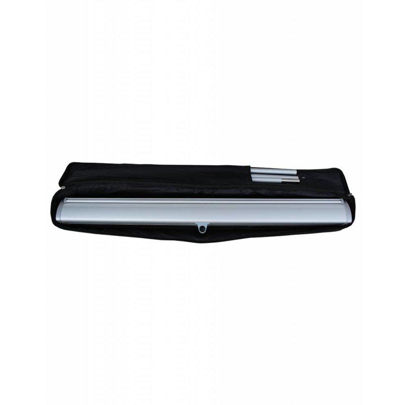 Rollup Comfort 85x200cm