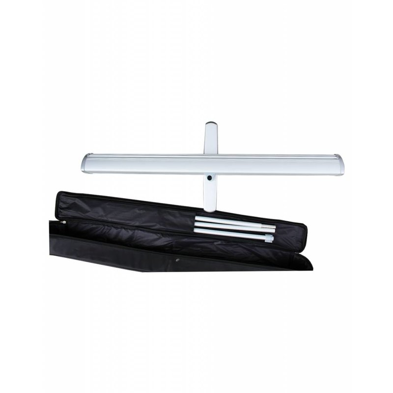 Roll-up Comfort 100x200cm