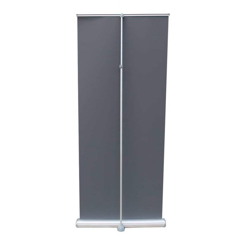 Roll-up Deluxe 85x200cm