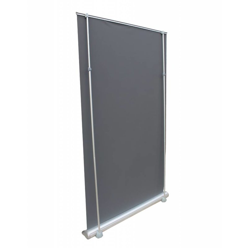 Roll-up Deluxe 120x200cm