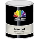 Global Paint Basecoat