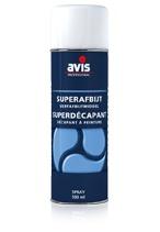 Avis Super Afbijt