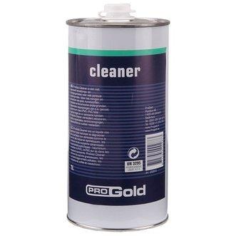 Progold Cleaner