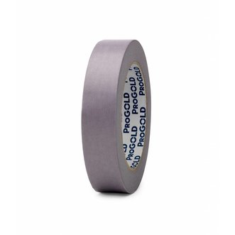 Progold Paarse Masking Tape FL