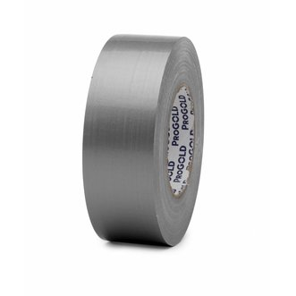 Progold Duct Tape