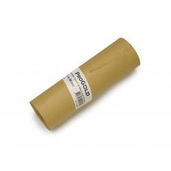 Progold Maskeerpapier 50 mtr