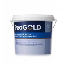 Progold Reinigingsdoek