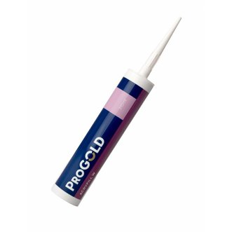 Progold Acryfill W