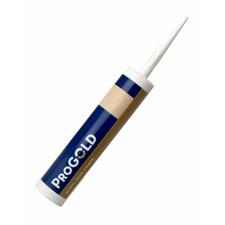 Progold Acryl Non-Crack