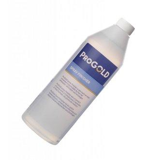 Progold Spray Finisher