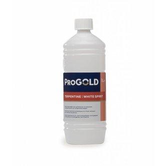 Progold Terpentine