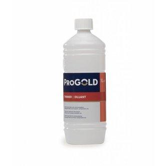 Progold Thinner