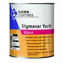 Sigmavar Yacht Gloss