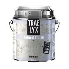 Trae Lyx Naturel Finish 2K