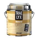 Trae-lyx Naturel Extreme (Blank)