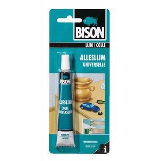 Bison Alleslijm (25ml)