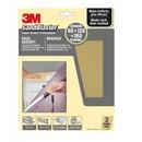 3M SandBlaster Schuurpapier Grijs (per 3 vellen)