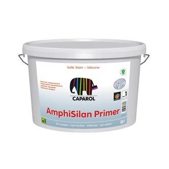 Caparol AmphiSilan Primer