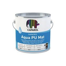 Caparol Capacryl Aqua PU Mat