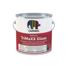 Caparol Capalac TriMaXX Gloss