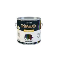 Caparol Capalac TriMaXX All Weather
