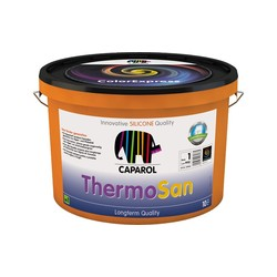Caparol ThermoSan