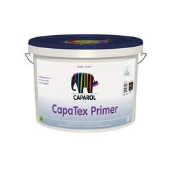 Caparol Capatex Primer