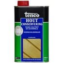 Tenco Houtconservering 2,5L