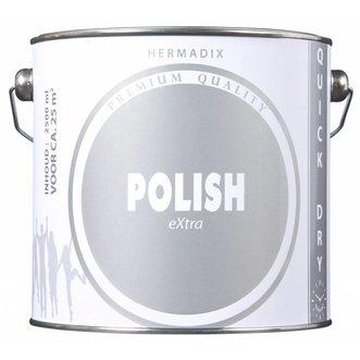 Hermadix Polish Extra