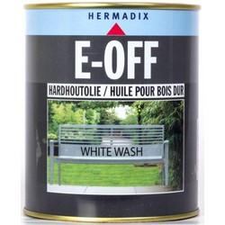 Hermadix E-OFF Hardhoutolie