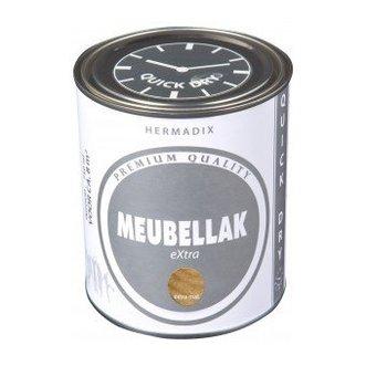 Hermadix Meubellak Extra