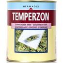 Hermadix Temperzon