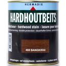 Hermadix Hardhoutbeits