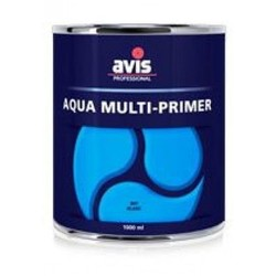 Avis Aqua Multiprimer
