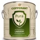 Copperant Pura Lakverf Hoogglans