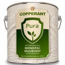 Copperant Pura Monopac Muurverf
