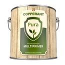 Copperant Pura Multiprimer