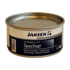 Jansen Spachtel Lakplamuur