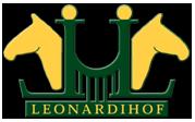 Leonardihof