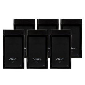 Acxion Hair Fiber 150 gr. (6 x 25 gr)