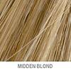 Hair Fibers 75 gr. (3 x 25gr.)