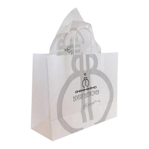 papieren tassen 31x12x25cm