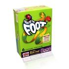 Betty Crocker Fruit by the Foot