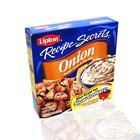Lipton's Onion Soup & Dip Mix 2-pack (bb30jun17)