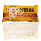 Nestlé Toll House Butterscotch Morsels