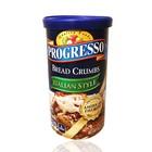 Progresso Italian Bread Crumbs (bb18oct16)