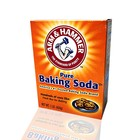 Arm&Hammer Baking Soda SMALL