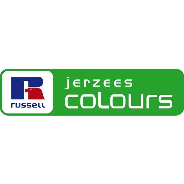 jerzees
