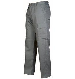 PROJOB 2501 pantalon de travail homme
